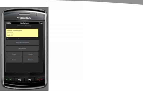 Phone Gap Simulator - Cross Platform - Android Developer Blog