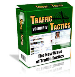 Video Marketing Traffic Tactics