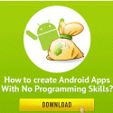The App Dev Empire: Android