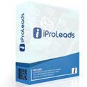 Ipro Leads Automate Your Facebook Email Leads