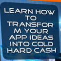 Mobile Apps2cash: Creating Apps With No Programming Experience